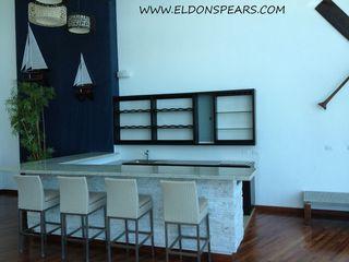 Photo 24: Condos for sale in Santa Clara