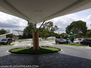 Photo 26: Condos for sale in Santa Clara
