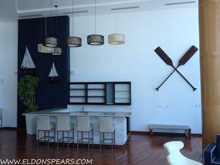 Photo 25: Condos for sale in Santa Clara