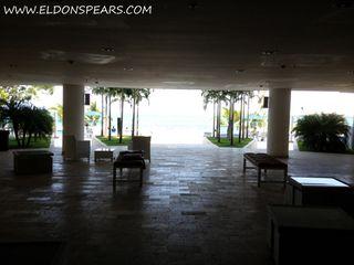 Photo 38: Condos for sale in Santa Clara