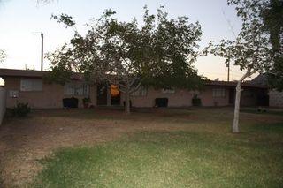 Main Photo:  in Scottsdale: Condo for sale
