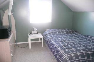Photo 14: 536 Greenacre Blvd.: Residential for sale
