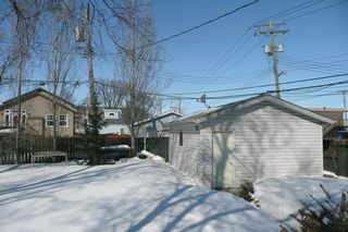 Photo 18: 536 Greenacre Blvd.: Residential for sale