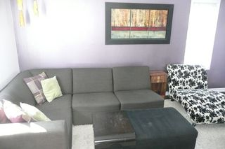 Photo 2: 536 Greenacre Blvd.: Residential for sale