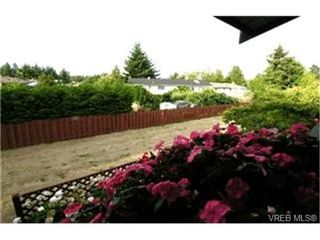 Photo 9:  in VICTORIA: La Langford Proper Row/Townhouse for sale (Langford)  : MLS®# 375723