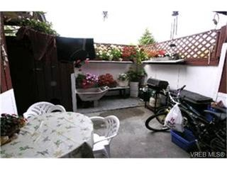 Photo 7:  in VICTORIA: La Langford Proper Row/Townhouse for sale (Langford)  : MLS®# 375723