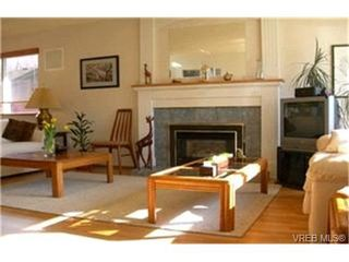 Photo 2:  in VICTORIA: SW Royal Oak Single Family Detached for sale (Saanich West)  : MLS®# 388545