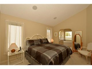 Photo 10: 259 GLENEAGLES View: Cochrane Residential Detached Single Family for sale : MLS®# C3624028