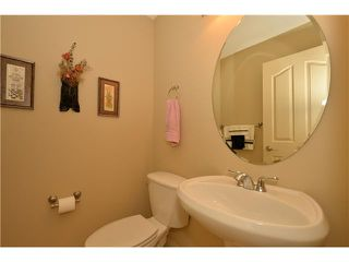 Photo 14: 259 GLENEAGLES View: Cochrane Residential Detached Single Family for sale : MLS®# C3624028
