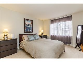 """Photo 12: 2 8533 CUMBERLAND Place in Burnaby: The Crest Townhouse for sale in """"CHANCERY LANE"""" (Burnaby East)  : MLS®# V1074166"""