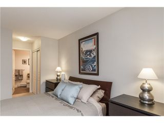 """Photo 13: 2 8533 CUMBERLAND Place in Burnaby: The Crest Townhouse for sale in """"CHANCERY LANE"""" (Burnaby East)  : MLS®# V1074166"""