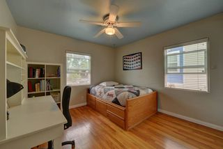 Photo 7: NORTH PARK House for sale : 3 bedrooms : 2427 Montclair in San Diego