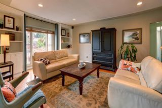 Photo 2: NORTH PARK House for sale : 3 bedrooms : 2427 Montclair in San Diego