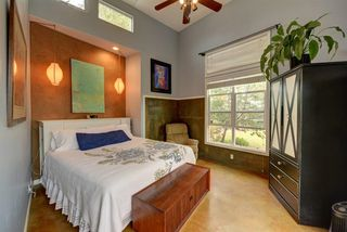 Photo 5: NORTH PARK House for sale : 3 bedrooms : 2427 Montclair in San Diego