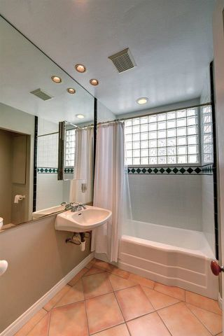 Photo 8: NORTH PARK House for sale : 3 bedrooms : 2427 Montclair in San Diego