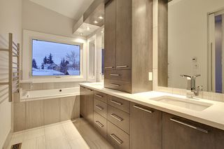 Photo 10:  in Calgary: Richmond Park_Knobhl Residential Attached for sale