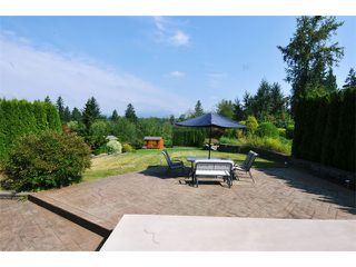 Photo 14: New listing, Maple Ridge