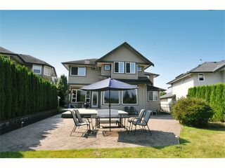 Photo 5: New listing, Maple Ridge