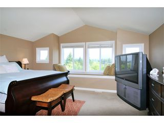 Photo 7: New listing, Maple Ridge
