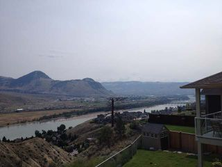 Main Photo: 2124 DOUBLETREE Crescent in : Batchelor Heights House for sale (Kamloops)  : MLS®# 124622