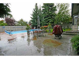 Photo 20: 115 LAKE MEAD Drive SE in CALGARY: Lk Bonavista Estates Residential Detached Single Family for sale (Calgary)  : MLS®# C3633844