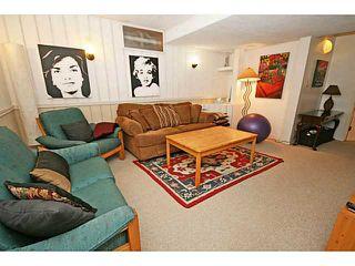 Photo 15: 115 LAKE MEAD Drive SE in CALGARY: Lk Bonavista Estates Residential Detached Single Family for sale (Calgary)  : MLS®# C3633844