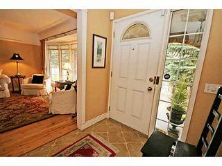 Photo 3: 115 LAKE MEAD Drive SE in CALGARY: Lk Bonavista Estates Residential Detached Single Family for sale (Calgary)  : MLS®# C3633844