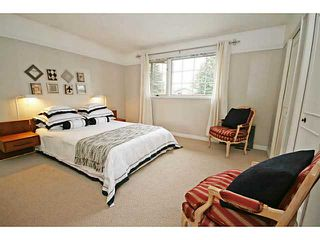 Photo 11: 115 LAKE MEAD Drive SE in CALGARY: Lk Bonavista Estates Residential Detached Single Family for sale (Calgary)  : MLS®# C3633844