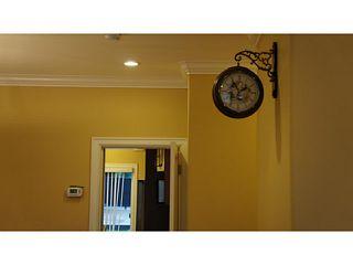 Photo 7: 5007 Irmin Street in Burnaby: 1/2 Duplex for sale : MLS®# V1086639
