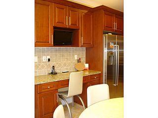 Photo 11: 5007 Irmin Street in Burnaby: 1/2 Duplex for sale : MLS®# V1086639