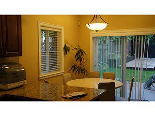 Photo 9: 5007 Irmin Street in Burnaby: 1/2 Duplex for sale : MLS®# V1086639