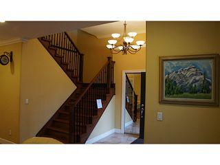 Photo 3: 5007 Irmin Street in Burnaby: 1/2 Duplex for sale : MLS®# V1086639