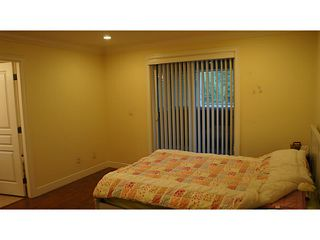 Photo 17: 5007 Irmin Street in Burnaby: 1/2 Duplex for sale : MLS®# V1086639