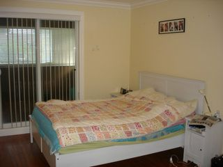 Photo 18: 5007 Irmin Street in Burnaby: 1/2 Duplex for sale : MLS®# V1086639
