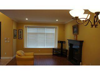 Photo 6: 5007 Irmin Street in Burnaby: 1/2 Duplex for sale : MLS®# V1086639