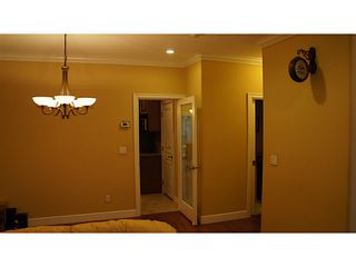 Photo 8: 5007 Irmin Street in Burnaby: 1/2 Duplex for sale : MLS®# V1086639
