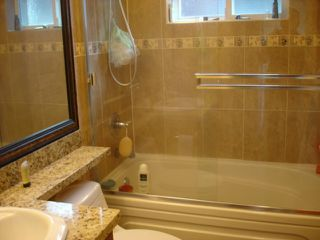 Photo 15: 5007 Irmin Street in Burnaby: 1/2 Duplex for sale : MLS®# V1086639