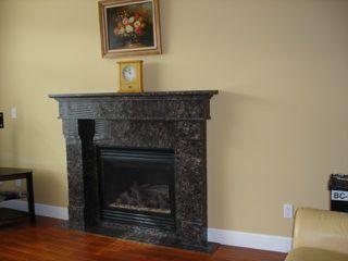 Photo 5: 5007 Irmin Street in Burnaby: 1/2 Duplex for sale : MLS®# V1086639