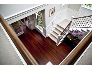 Photo 19: 5598 Gallagher Pl in West Vancouver: Eagle Harbour House for sale : MLS®# V1048086