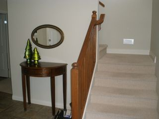 Photo 18: 19-2210 Qu'Appelle Blvd in Kamloops: Juniper Heights House Duplex for sale : MLS®# 126502