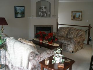Photo 8: 19-2210 Qu'Appelle Blvd in Kamloops: Juniper Heights House Duplex for sale : MLS®# 126502
