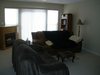 Photo 14: 19-2210 Qu'Appelle Blvd in Kamloops: Juniper Heights House Duplex for sale : MLS®# 126502