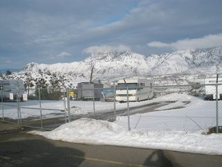Photo 19: 19-2210 Qu'Appelle Blvd in Kamloops: Juniper Heights House Duplex for sale : MLS®# 126502