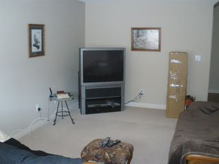 Photo 13: 19-2210 Qu'Appelle Blvd in Kamloops: Juniper Heights House Duplex for sale : MLS®# 126502