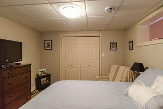 Photo 23: 13 Aspen Villa Drive in Oakbank: Single Family Detached for sale : MLS®# 1509141