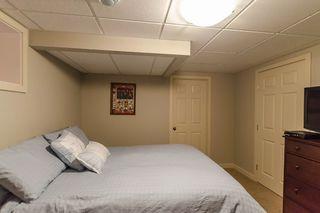 Photo 24: 13 Aspen Villa Drive in Oakbank: Single Family Detached for sale : MLS®# 1509141