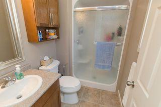 Photo 16: 13 Aspen Villa Drive in Oakbank: Single Family Detached for sale : MLS®# 1509141