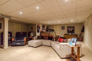 Photo 26: 13 Aspen Villa Drive in Oakbank: Single Family Detached for sale : MLS®# 1509141