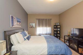 Photo 14: 13 Aspen Villa Drive in Oakbank: Single Family Detached for sale : MLS®# 1509141