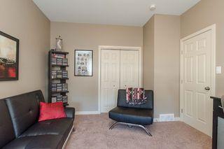 Photo 18: 13 Aspen Villa Drive in Oakbank: Single Family Detached for sale : MLS®# 1509141
